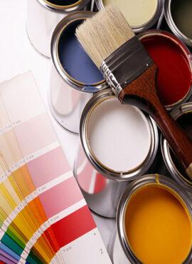 paint-chemical