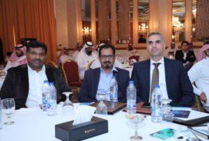 Jubail Procurement Conference 2019